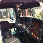 W2355 INSIDE CAB