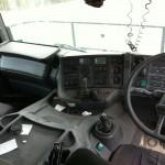 W2362 INSIDE CAB