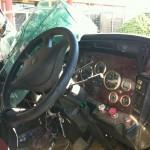 W2374 INSIDE CAB