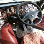 W2352 INSIDE CAB