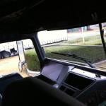 W2353 INSIDE CAB