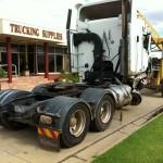 IMG_7186 rear rright w2383